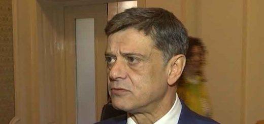 M.Popov