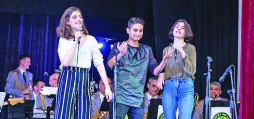 koncert_mladi talanti