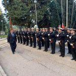 Красимир Каракачанов: Доволен съм от бюджета за отбрана