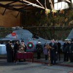 Министърът на отбраната Красимир Каракачанов: Придобиването на въоръжение на новия хеликоптер е от съществено значение за повишаване на способностите на българските ВМС