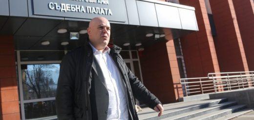 Ivan_Geshev_Pernik-sud.palata