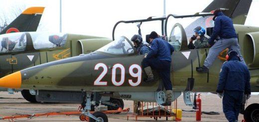 летци-Долна-Митрополия-1-640x330