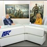 112 години Българско Военно Разузнаване