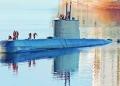 Планират до 5 години да имаме дивизион подводници