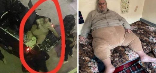 """Шифа ал Нима, мюфтията на терористичната групировка """"Ислямска държава"""""""