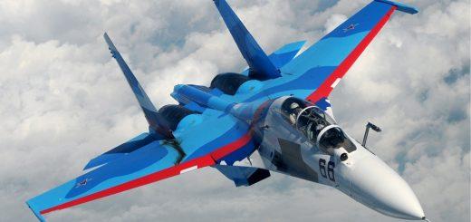 Su-30_inflight