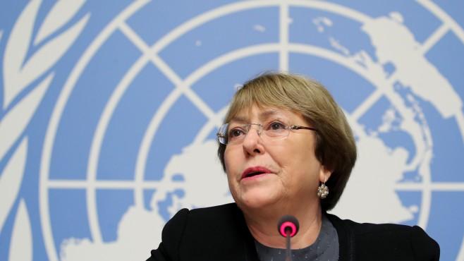 ООН публикува нови данни за жертвите на конфликта в Сирия и твърди, че предишните са били занижени