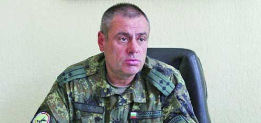kacarov