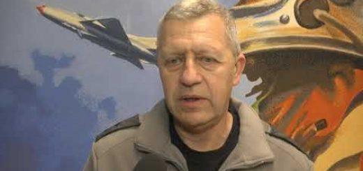 В Боровец завърши зимната военна спартакиада