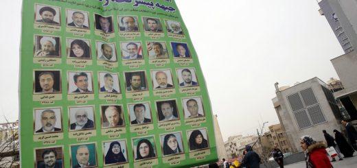 Iran_izbori