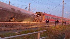 Italy_vlak_incident