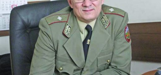 general_Mitko Grigorov