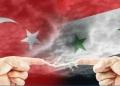 Сирия настоя Турция незабавно да изтегли войските си от страната