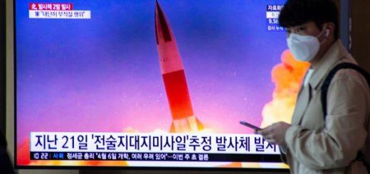 Korea_balistik-raketi