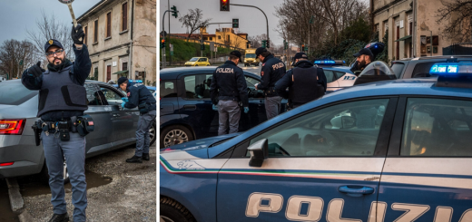 Italy_police