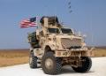 Русия, Китай, Северна Корея и Иран - големите заплахи за сигурността на САЩ