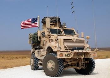 Военната техника и военнослужещите от САЩ ще продължат през Чешката република към ученията в Унгария