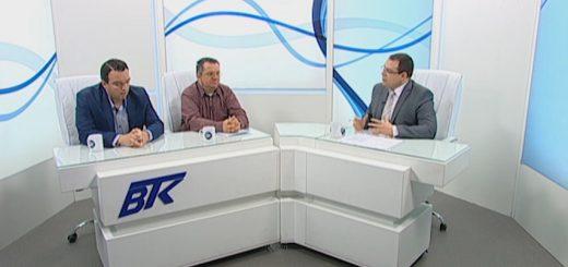 PRESECHNA TOCHKA-2.03.2020-YOUTUBE.mp4_snapshot_09.09.090