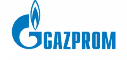 gazprom-300x188
