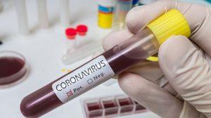 2803 новозаразени с COVID-19 - 16,8% от тестваните, излекувани са 2890
