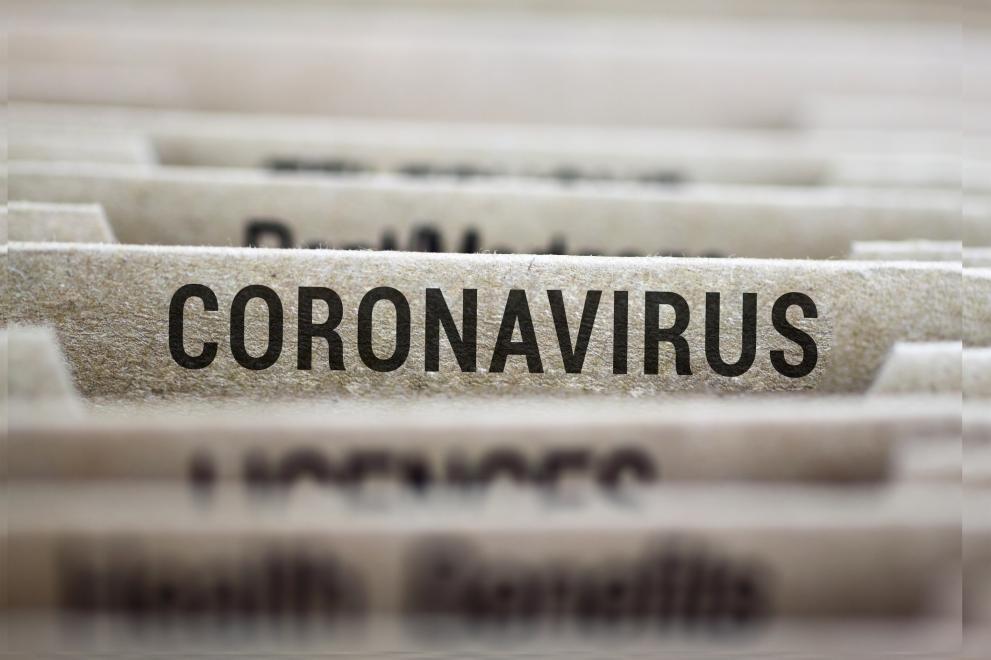 Сидни впряга армията в борбата срещу коронавируса