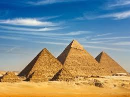 Откриха военен кораб и погребален комплекс в потъналия град Тонис-Хераклион в Египет