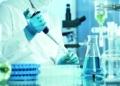 Русия даде зелена светлина за изпитания на комбиниране на ваксината на АстраЗенека/Оксфорд с ваксината Спутник V