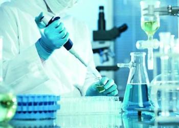 Русия ще тества ваксина срещу Ковид-19 под формата на назален спрей