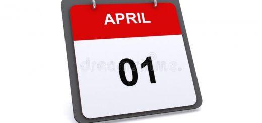 1_april