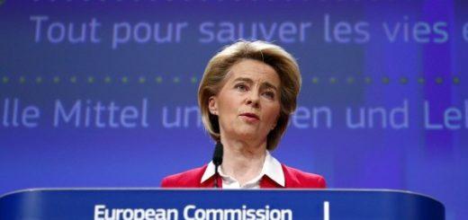 EU_Ursula fon der