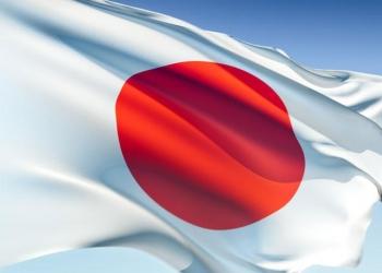 Едната от двете ракети, изстреляни от КНДР, е паднала извън изключителната икономическа зона на Япония, съобщи министърът на отбраната Нобуо Киши
