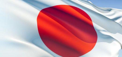 japen_flags