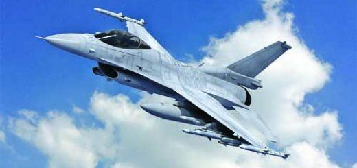 3-F-16