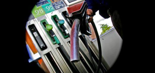 ceni_petrol