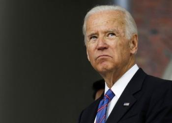 Президентът на САЩ Джо Байдън заяви, че Израел има правото да се защитава
