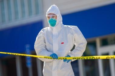 2866 са новите случаи на коронавирус у нас, 104 души са починали