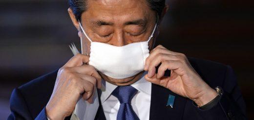 Abe_Japen_premier