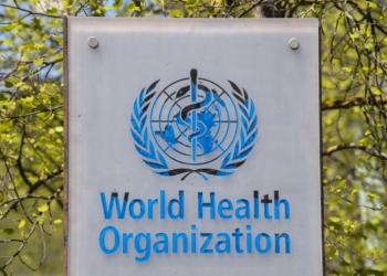 Шефът на СЗО призова да се отложи ваксинирането с трета доза срещу COVID-19