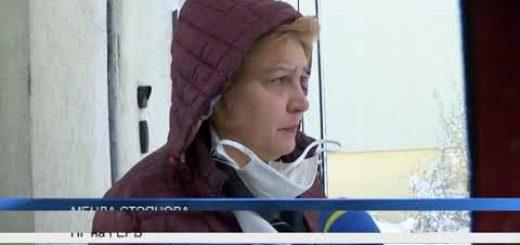 Народен представител е с коронавирус – тестват депутатите и служителите в парламента за Ковид-19