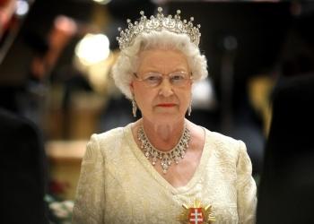 Кралица Елизабет II ще приеме Джо Байдън и съпругата му на 13 юни