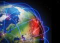 КОВИД-19: Европа надхвърли един милион починали от началото на пандемията