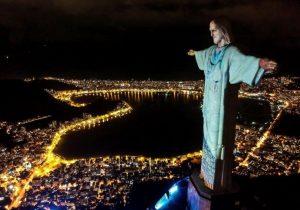 Brazilia_rio