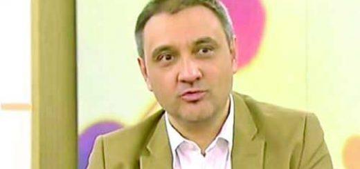 Andrei_Chorbanov_BAN