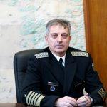 Началникът на отбраната пред депутати: Най-ценният капитал в армията са военнослужещите