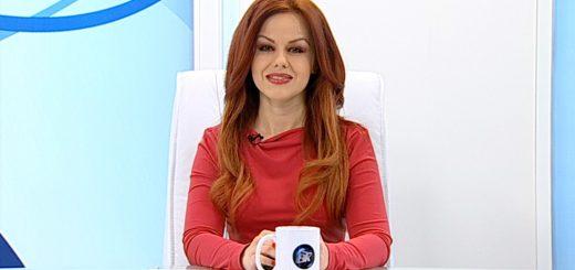 Iva_Sapundzhieva_Znacite
