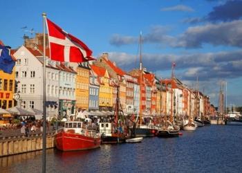Дания прие закон за депортиране извън Европа на търсещи убежище в страната