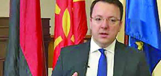 николовски