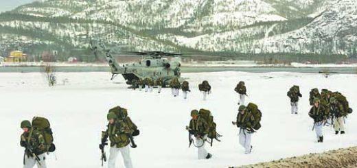 army_Norvegia
