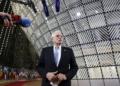 Жозеп Борел: Няма искане за експулсиране на руски дипломати и санкции срещу Русия