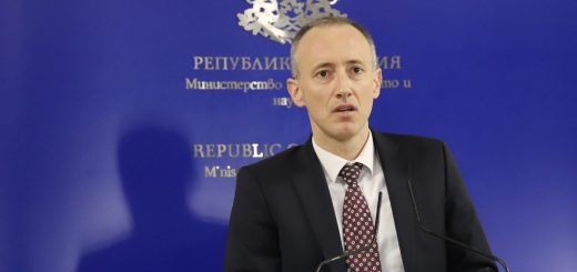 kr.valchev